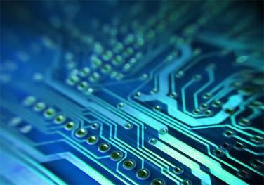 circuitboard5
