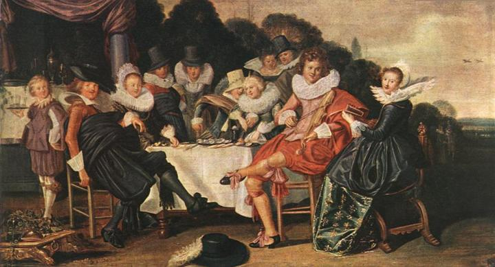 Art-Amusing_Party_in_the_Open_Air_-_WGA11044