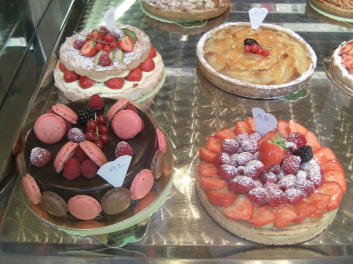Dans_une_pâtisserie