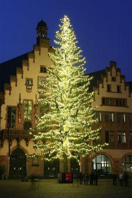 1024px-Weihnachtsbaum_Römerberg