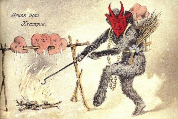 krampus_fire