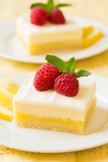 lemon-cheesecake-bars NOT FREE