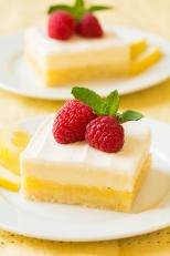 lemon-cheesecake-bars NOT FREE